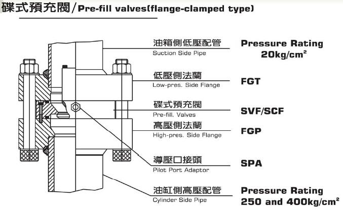 电路 电路图 电子 设计 素材 原理图 677_416